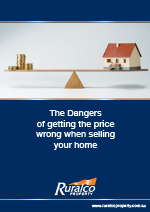 Dangers of getting the price wrong